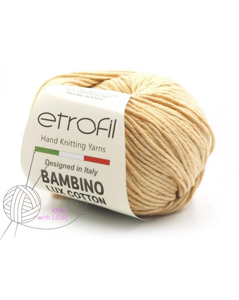 wloczka-bambino-lux-cotton-bialy-019