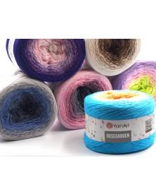 wloczka-rosegarden-kolor-301