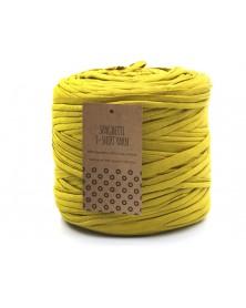 wloczka-cotton-spaghetti-kolor-czarny