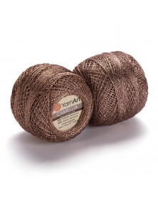 kordonek-camellia-kolor-bialy-ze-srebrna-nitka