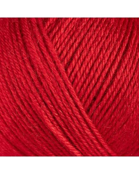 baby-wool-gazzal-kolor-czerwony-811