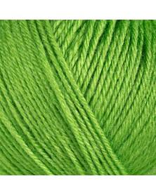 baby-wool-gazzal-kolor-zielony-821