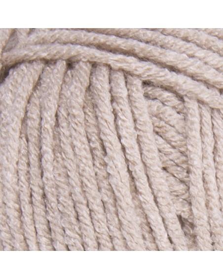 wloczka-jeans-bamboo-102-ecru