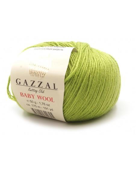 baby-wool-gazzal-kolor-brazowy-807