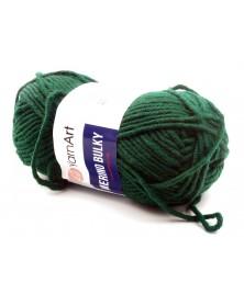 wloczka-merino-bulky-kolor-512-ecru