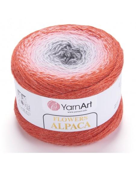 wloczka-flowers-alpaca-yarnart-401