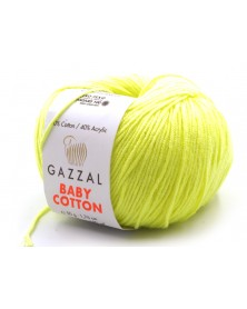 wloczka-baby-cotton-3430-szary-