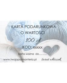 bon-o-wartosci-100-zl