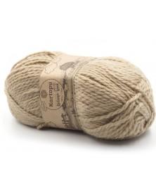 wloczka-melange-wool-kol-010-bialy-
