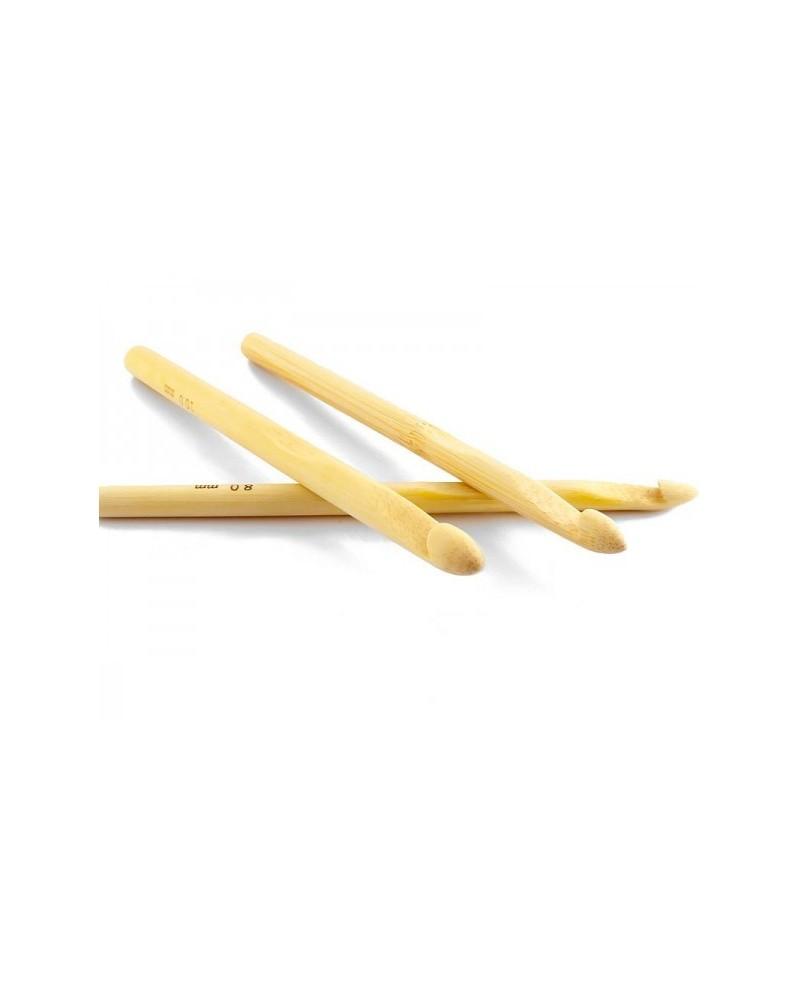 szydelko-bambusowe-10-mm