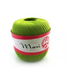 kordonek-maxi-kolor-zielony-5527