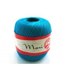 kordonek-maxi-kolor-niebieski-5519