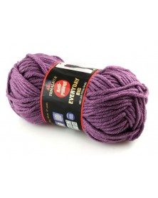 wloczka-everyday-big-kolor-zgaszony-fiolet-816