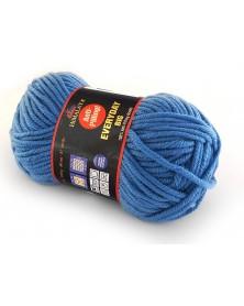 wloczka-everyday-big-kolor-niebieski-821