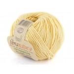 cottonwood-kolor-jasny-zolty-105