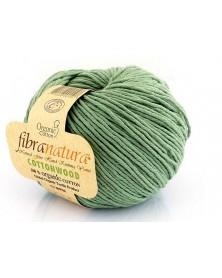 cottonwood-kolor-blady-zgaszona-zielen-112