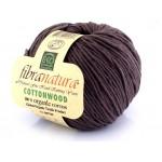 cottonwood-kolor-braz-118
