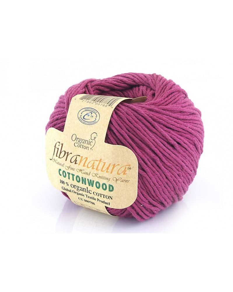 cottonwood-kolor-amarant-126