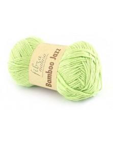 wloczka-bamboo-jazz-kolor-jasno-zielony-208