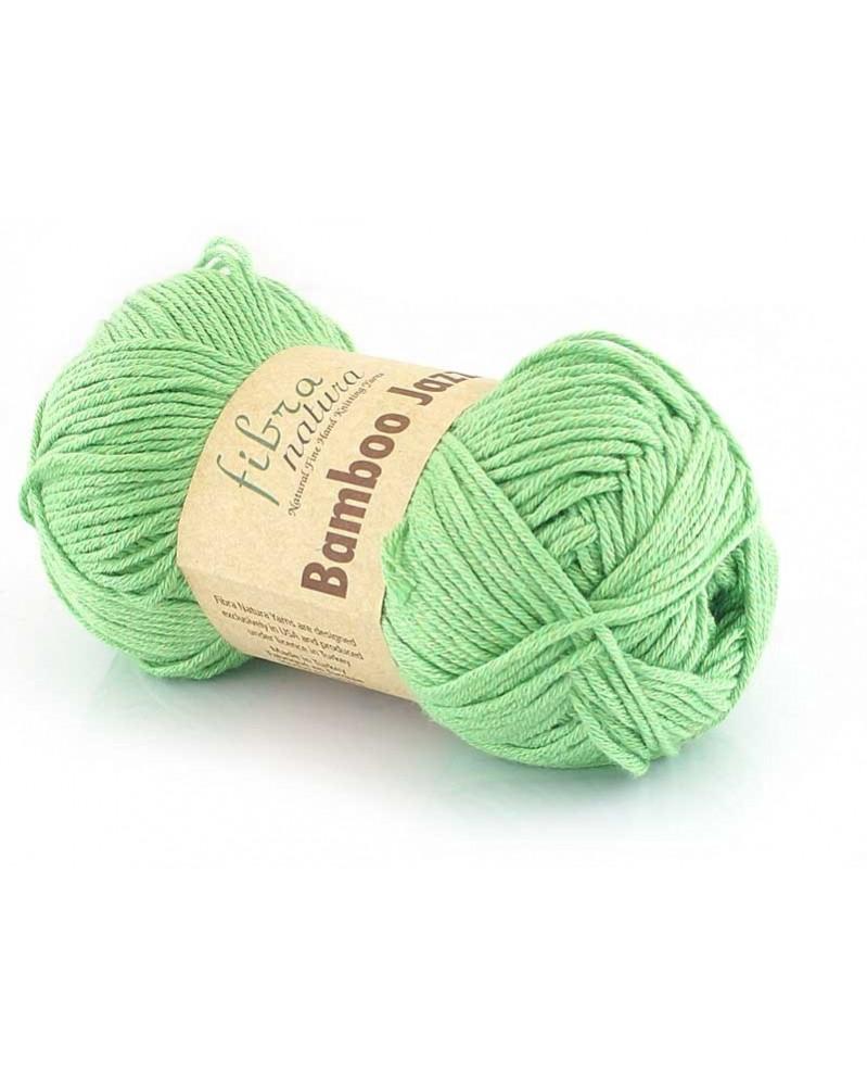 wloczka-bamboo-jazz-kolor-zielony-209