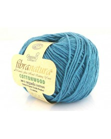 cottonwood-kolor-brudny-niebieski-128