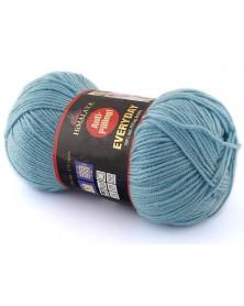 wloczka-everyday-kolor-koralowy-jasny-fiolet-08