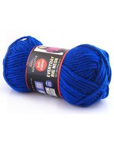 wloczka-everyday-big-neon-kolor-niebieski-01