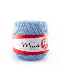 kordonek-maxi-kolor-jasny-niebieski-4917