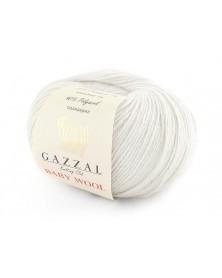 baby-wool-gazzal-kolor-bialy-801