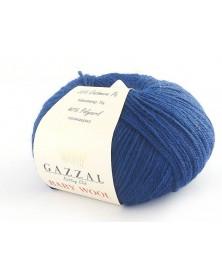 baby-wool-gazzal-kolor-granat-802