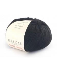 baby-wool-gazzal-kolor-czarny-803