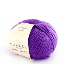 baby-wool-gazzal-kolor-fiolet-815