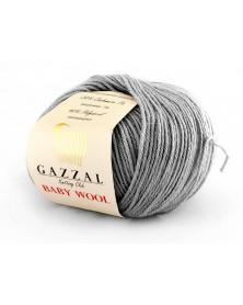 baby-wool-gazzal-kolor-jasny-szary-817