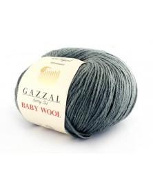 baby-wool-gazzal-kolor-szary-818