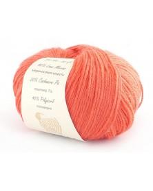 baby-wool-gazzal-kolor-pomaranczowy-819