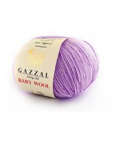 baby-wool-gazzal-kolor-wrzos-823