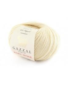 baby-wool-gazzal-kolor-ecru-829