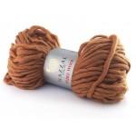 wloczka-pure-wool-gazzal-kolor-5241-rudy-braz