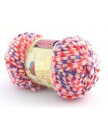wloczka-dolphin-baby-colors-kolor-05-roz-koral-fiolet-niebieski-