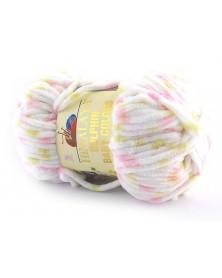 wloczka-dolphin-baby-colors-kolor-08-bualy-zolty-rozowy