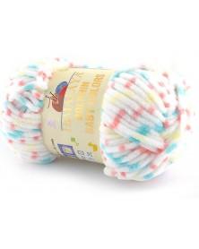 wloczka-dolphin-baby-colors-kolor-15-bialy-turkus-roz-zolty-