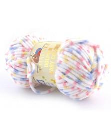 wloczka-dolphin-baby-colors-kolor-17-bialy-roz-niebieski-zolty-