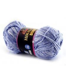 wloczka-denim-kolor-fioletowy-05