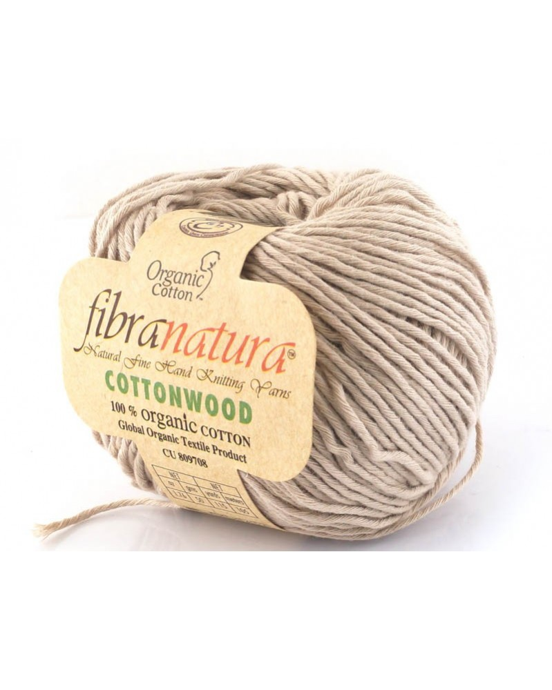 cottonwood-kolor-lniany-102