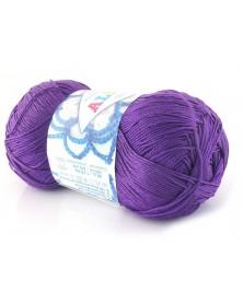 wloczka-miss-kolor-475-fiolet-