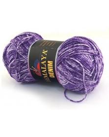 wloczka-denim-kolor-fiolet-16