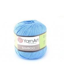 wloczka-bamboo-kolor-niebieski-553