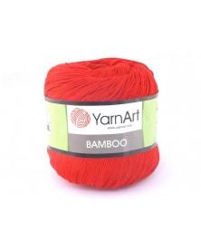 wloczka-bamboo-kolor-czerwony-555