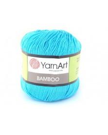 wloczka-bamboo-kolor-turkus-557