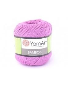 wloczka-bamboo-kolor-rozowy-561